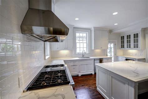 habersham kitchen cabinets habersham cabinets kitchen habersham home kitchens
