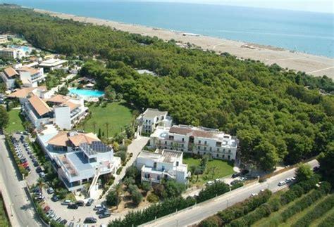 hotel giardini d oriente hotel giardini d oriente siri