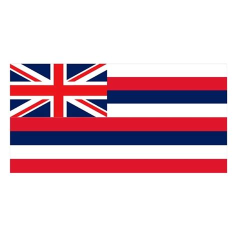 Search For By State Hawaii State Images Search