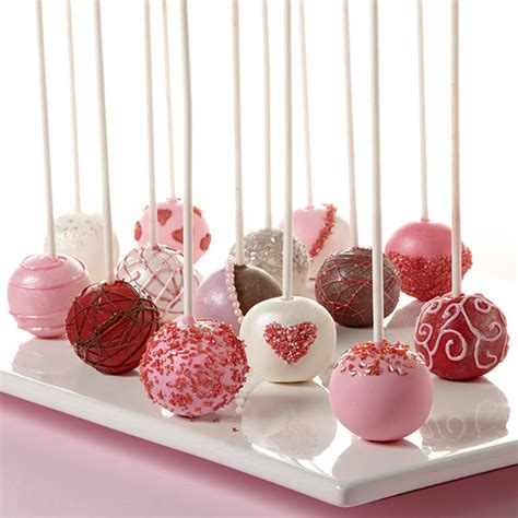 valentines day cake pop s day cake pops wilton