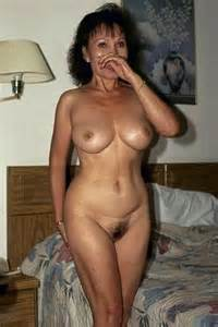 Big mature japanese tits