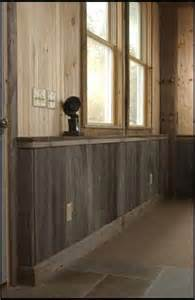 Thank you for the barn wood siding and bluestone they were used in