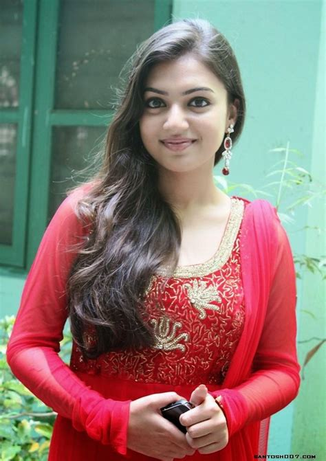 actress nazriya photos download latest photos of cute south indian actress nazriya nazim
