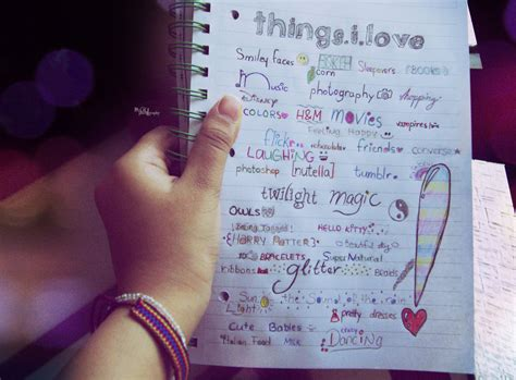 Images Of Love Things | things i love