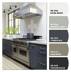 kitchen cabinets on pinterest painted kitchen cabinets