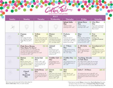2014 hair show schedule 2014 hair show schedule in ct ct 2014 spring calendar