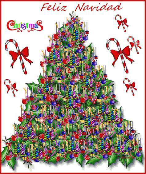 buscar imágenes de merry christmas im 225 genes de feliz navidad con animaci 243 n frases de