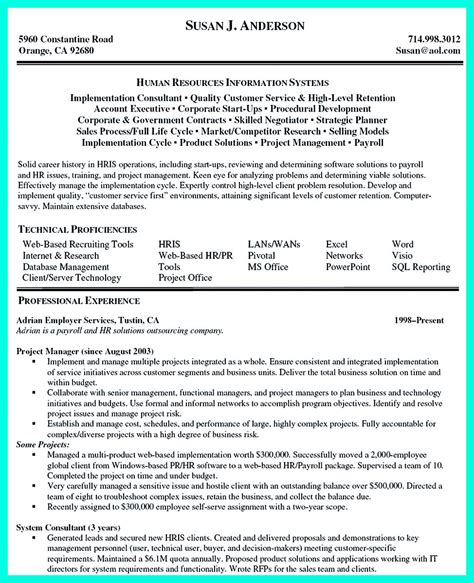 objective for construction resume cool construction project manager resume to get applied
