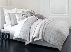 kelly wearstler bedding 1000 images about fine bedding collection on pinterest