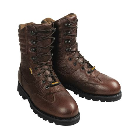 browning boots for browning tex 174 boots for 75400 save 33