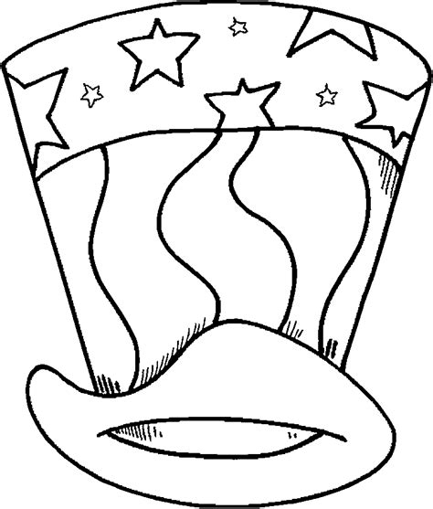 Patriot Day Coloring Pages Bestofcoloring Com Patriot Day Coloring Pages