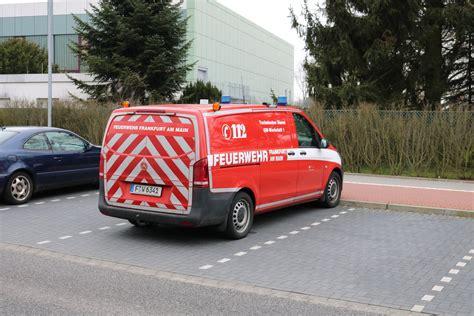 werkstatt frankfurt deutschland ger 228 tewagen fotos fahrzeugbilder de
