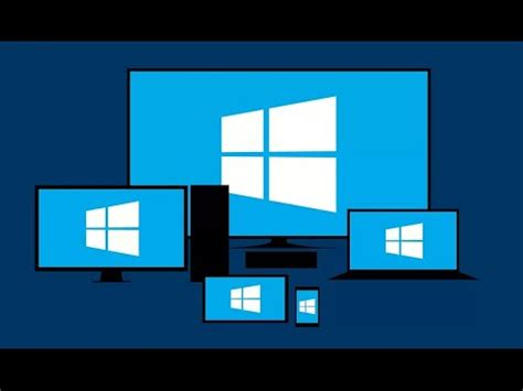 windows 10 devices event 2015 fullhd | doovi