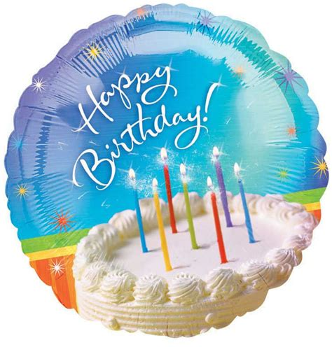 greeting cards for birthday free 2017 greetings cards images for whatsapp and