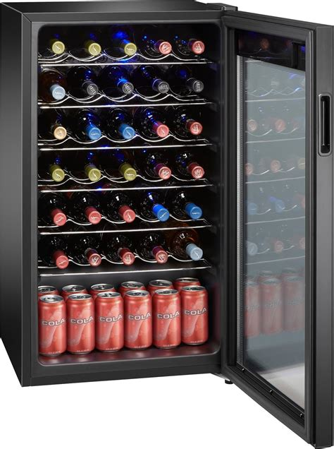 cool wine which wine cooler home design