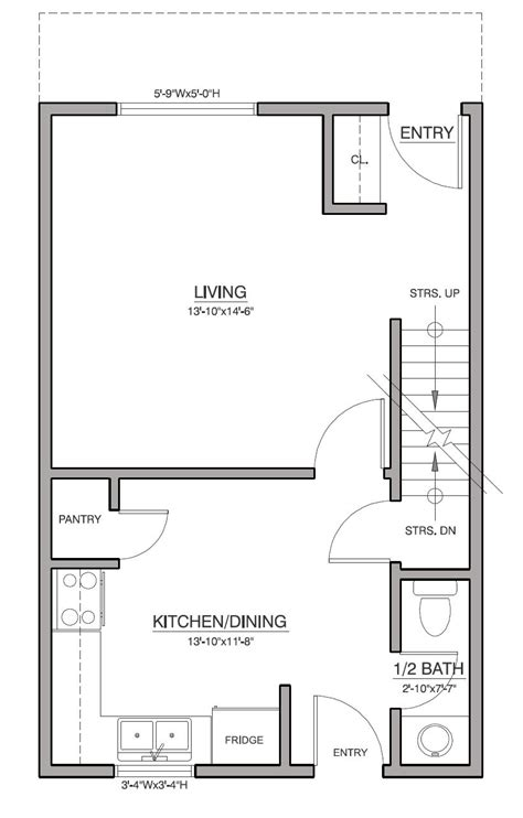 Phase Two Bedrooms by Brentwood Homes Brentwood Community Development