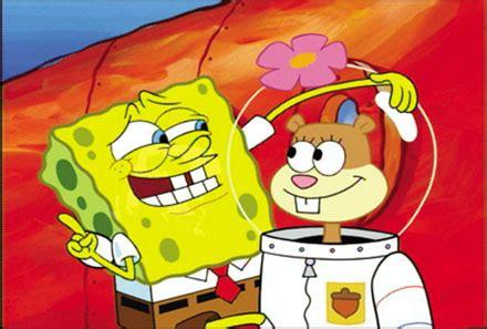film lucu dewasa saat tokoh kartun lucu beranjak dewasa spongebob