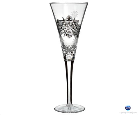 chagne glasses mi chagne flutes waterford 12 100 images waterford