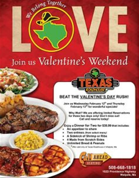 Texas Roadhouse Black Friday Gift Cards - 1000 images about texas roadhouse on pinterest texas roadhouse big steak and