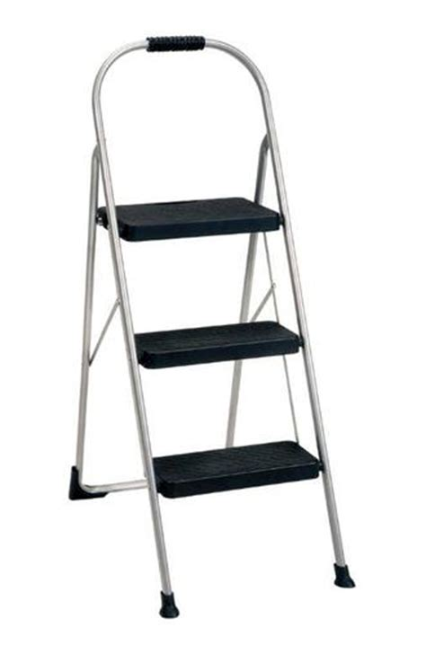 world s greatest 3 step steel step stool at menards 174