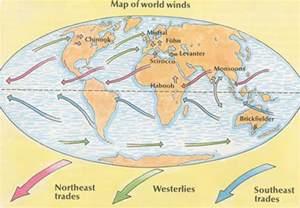www mappi net world maps meteorological maps