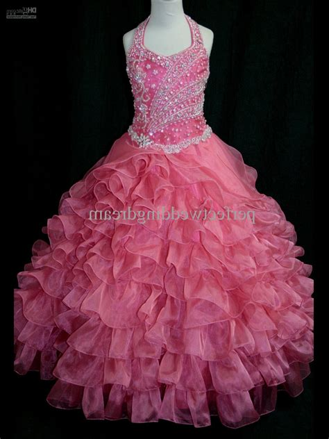 Dress Kid Pink pink dress for naf dresses