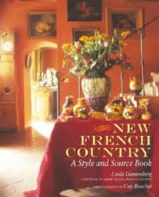 French Home Decor Catalog country home decor catalogs on french country home decor and cottage