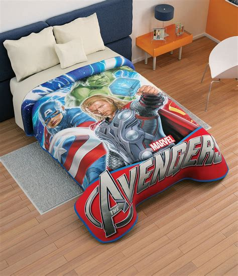 avengers bedroom furniture 166 best superhero apartment ideas images on pinterest