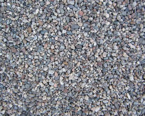 Cost Of Gravel River Rock Pea Gravel Sand Az Rock Express 480