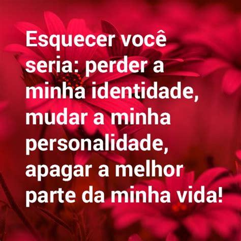 imagenes para whatsapp em portugues frases de amor para whatsapp envie uma mensagem rom 226 ntica