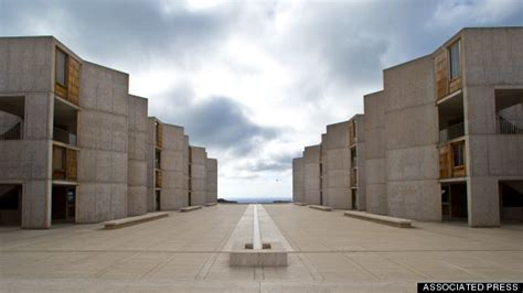 famous california architects how looking at contemplative architecture could be a