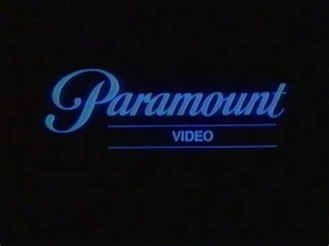 pin paramount home video feature presentation in g major pin paramount home video feature presentation in g major