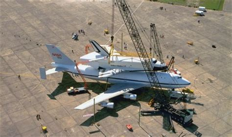 boeing 747 history pictures news boeing 747 history pictures news livery
