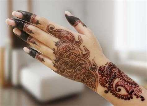 2016 new mehndi designs 20 fascinating mehndi designs for eid ul fitr 2016 sheideas