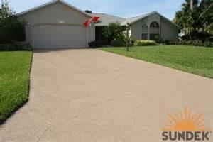 superior home design los angeles concrete driveway installation los angeles 323 319 5230