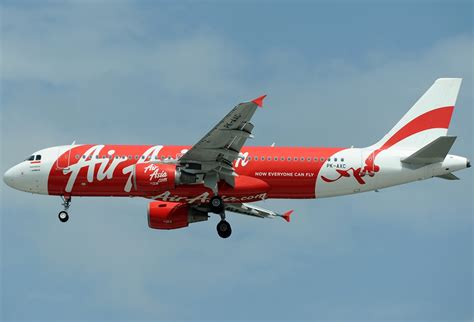 air asia wikipedia indonesia file airbus a320 216 indonesia airasia jp7065019 jpg