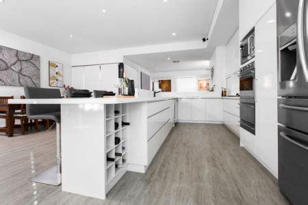 designer kitchens perth designer kitchens perth 28 28 kitchen renovations perth kitchens perth kitchen
