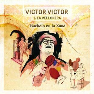 mesita de noche victor victor youtube v 237 ctor v 237 ctor presenta 171 bachata en la zona 187 con su banda