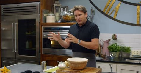 james martin home comforts recipe james martin home comforts grub on the go gardening