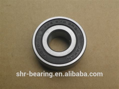 Bearing 6814 Zz Koyo 6201zz 6202zz 6203zz koyo bearing cross reference made in