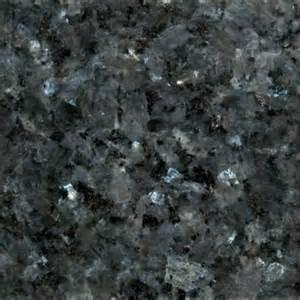 Granite countertop colors home depot granite countertop sample in