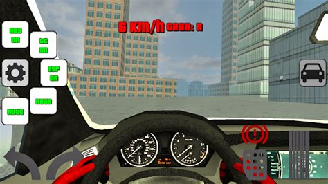 here drive apk fanatics car drive apk for windows phone android and apps