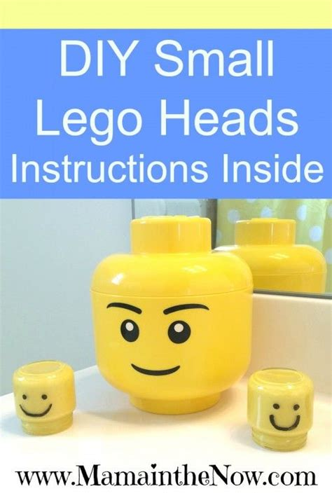 lego bathroom accessories 17 best ideas about lego bathroom on pinterest lego frame picture frames and lego glue