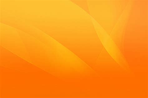 warm orange warm orange petals wallpaper for 2880x1920