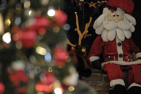 imagenes en ingles de fin las mejores frases de navidad en ingl 233 s traducidas al