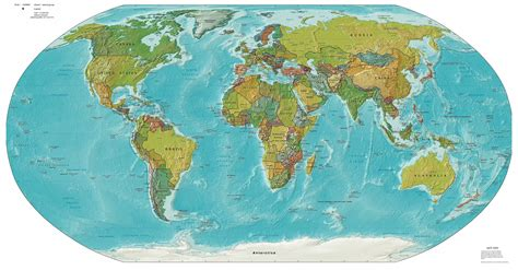 maps and atlases map library maps of the world maps of all countries in the world library
