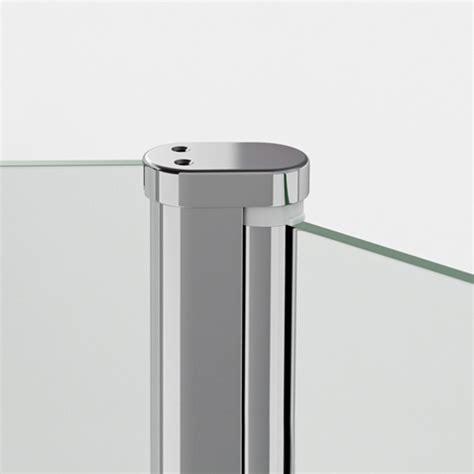maras de ducha de cristal mara de ba 241 o practicable 180 186 lasser