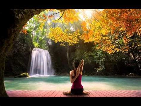 reiki meditations musik beruhigende musik