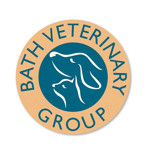 bathroom group bath veterinary group rosemary lodge veterinary hospital vet in bath somerset