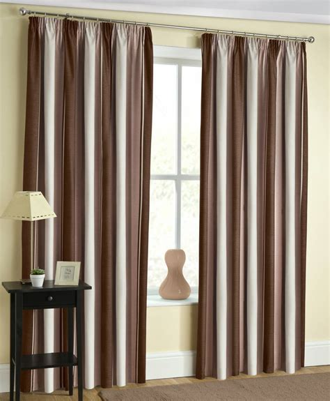 thermal cafe curtains twilight natural blcok out thermal curtains price is per
